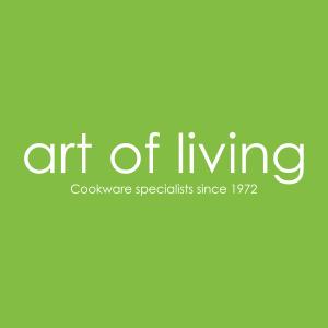 Art of Living Cookshop