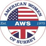 American Women of Surrey