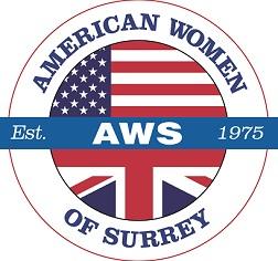 American Women of Surrey