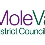 Mole Valley Council