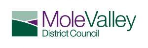 Mole Valley Council