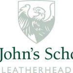 St John's School Leatherhead